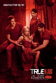 Canceled and Renewed Shows 2011: HBO renews True Blood for season five!