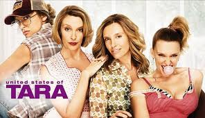 Cancelled and Renewed Shows 2011: Showtime cancels United States of Tara