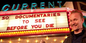 50-documentaries-to-see-before-you-die