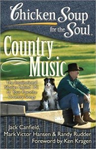 Chicken-Soup-Country-Music-Book-review