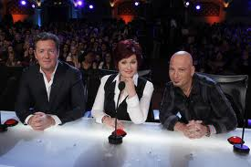 americas-got-talent-top-48-semifinalists-season-six