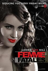 femmes-fatales-cancelled-renewed-cinemax