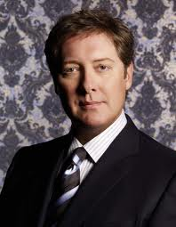 james-spader-joins-the-office-not-replacing-michael-steve-carrell