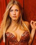 Jennifer Aniston best quotes on Inside the Actors Studio