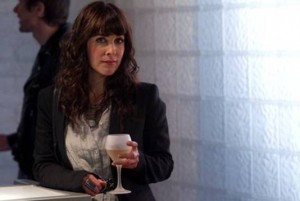 Weeds casting news: Lindsay Sloan joins Weeds