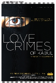 love-crimes-kabul-premiere-hbo