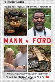 mann-vs-ford-hbo-documentary