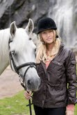 nicolette-sheridan-honeymoon-one-hallmark