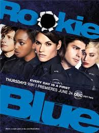 Cancelled and Renewed Shows 2011: ABC renews Rookie Blue