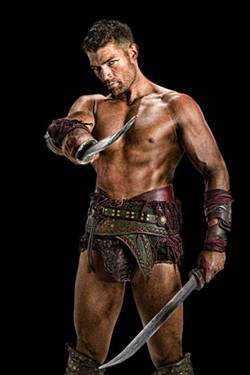spartacus-vengeance-comic-con-torchwood-miracle-day