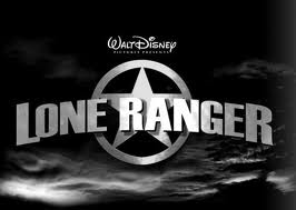 walt-disney-johnny-depp-casting-auditions-bruckheimer-lone-ranger