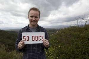 50-documentaries-to-see-before-you-die-rank