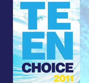complete-list-teen-choice-awards-2011
