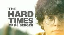 hard-times-rj-berger-canceled-renewed-mtv