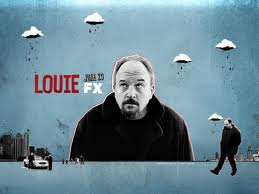 Canceled and Renewed Shows 2011: FX renews Louie for third season