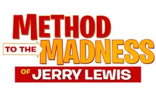method-to-the-madness-jerry-lewis-encore