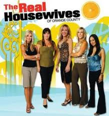 Canceled and Renewed Shows 2011: Bravo renews Real Housewives of Orange County for season seven