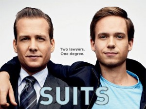 suits-cancelled-renewed-usa-season-two