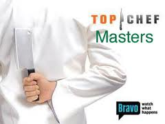 top-chef-masters-canceled-renewed-bravo-season-four