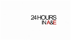 24_Hours_in_A&E-cancelled-renewed-channel-four