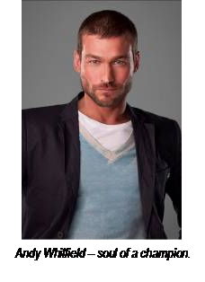 andy-whitfield-soul-of-a-champion-rip-spartacus-actor