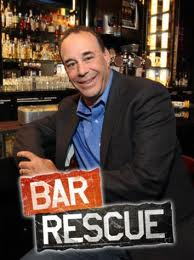 bar-rescue-cancelled-renewed-spike-second-season
