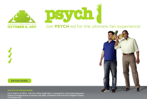 psych-season-six-premiere