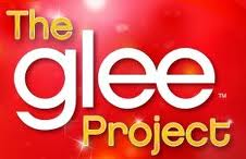 glee-project-cancelled-renewed-season-two-auditions-casting-call