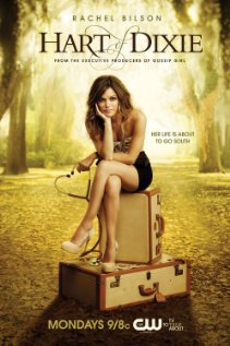 hart-of-dixie-pilot-premiere-quotes-spoilers-rachel-bilson