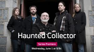 haunted-collector-cancelled-renewed-season-two-syfy