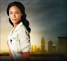 Canceled and Renewed Shows 2011: TNT cancels Hawthorne