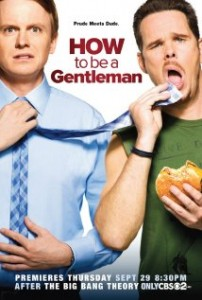 how-to-be-a-gentleman-cancelled-renewed-cbs
