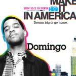 how-to-make-it-in-america-character-domingo-hbo