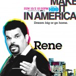 how-to-make-it-in-america-character-rene-hbo