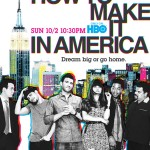 how-to-make-it-in-america-cancelled-renewed