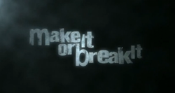 Cancelled and Renewed Shows 2011: ABC Family renewed Make It or Break It