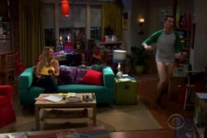 the-big-bang-theory-spoilers-quotes-infestation-hypothesis