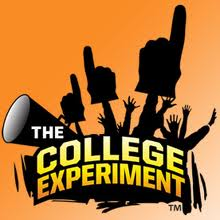 Cancelled and Renewed Shows 2011: Fox Sports cancels The College Experiment