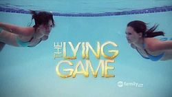 the-lying-game-cancelled-renewed-abc-family