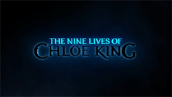 the-nine-lives-of-chloe-king-cancelled-renewed-abc-family