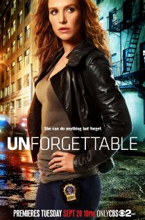 unforgettable-quotes-cbs-pilot-spoilers-premiere