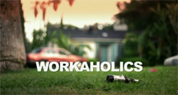 Workaholics-cancelled-renewed-comedy-central-season-three