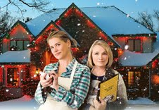A Christmas Wish premieres November 20 on Hallmark