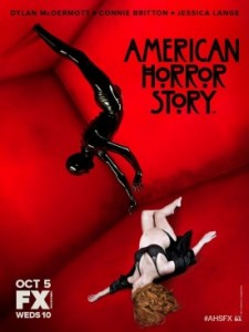 Cancelled and Renewed Shows 2011: FX renews American Horror Story for season two