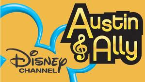 Cancelled and Renewed Shows 2011: Disney Channel renews Austin & Ally for full season order