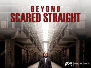 beyond-scared-straight-cancelled-renewed-ae