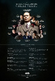 Cancelled and Renewed Shows 2011: HBO renews Boardwalk Empire for season three