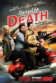 bored-to-death-season-three-premieres