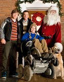 cancel-christmas-hallmark-november-13