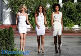charlies-angels-cancelled-renewed-abc